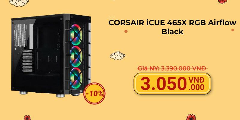 TTD Promotion CorsairLunarNewYear2020 WebDetails 5