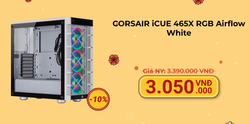 TTD Promotion CorsairLunarNewYear2020 WebDetails 6
