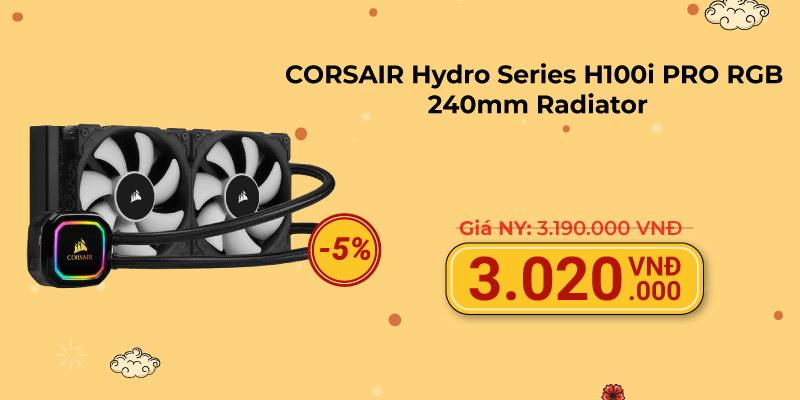 TTD Promotion CorsairLunarNewYear2020 WebDetails 7