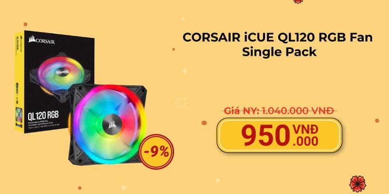 TTD Promotion CorsairLunarNewYear2020 WebDetails 8