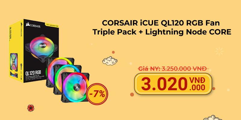 TTD Promotion CorsairLunarNewYear2020 WebDetails 9