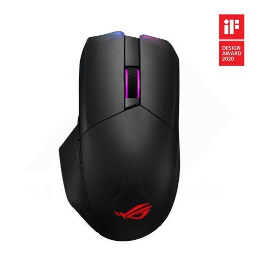 ASUS ROG Chakram RGB Gaming Mouse 1