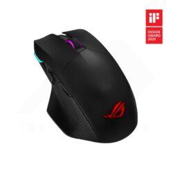 ASUS ROG Chakram RGB Gaming Mouse 4