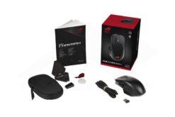 ASUS ROG Chakram RGB Gaming Mouse 5