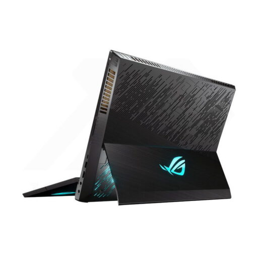 ASUS ROG Mothership GZ700GX AD028T Laptop 2