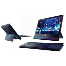 ASUS ROG Mothership GZ700GX AD028T Laptop 8