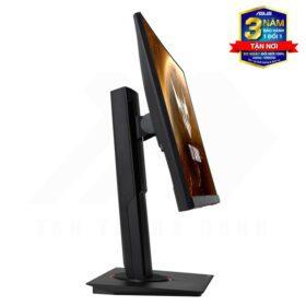 ASUS TUF Gaming VG249Q Gaming Monitor 3