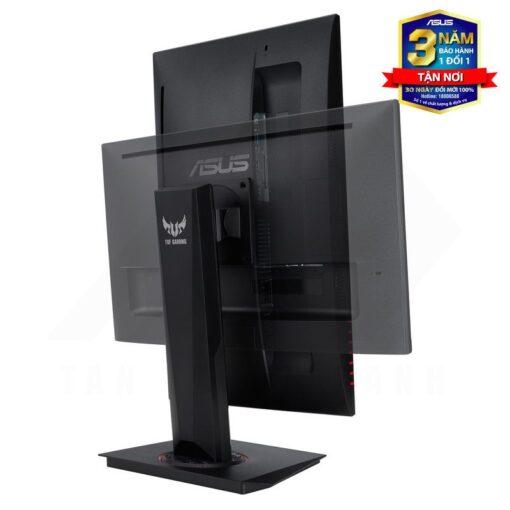 ASUS TUF Gaming VG249Q Gaming Monitor 4