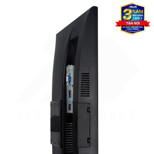 ASUS TUF Gaming VG249Q Gaming Monitor 5