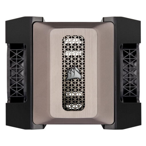 CORSAIR A500 Dual Fan CPU Cooler 4