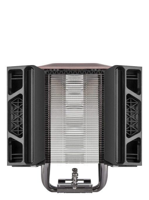 CORSAIR A500 Dual Fan CPU Cooler 5