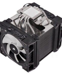 CORSAIR A500 Dual Fan CPU Cooler 7
