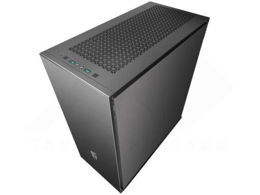 Deepcool MACUBE 310P GAMER STORM Case 4
