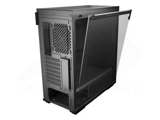 Deepcool MACUBE 310P GAMER STORM Case 5