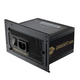 FSP DAGGER PRO 650W 4