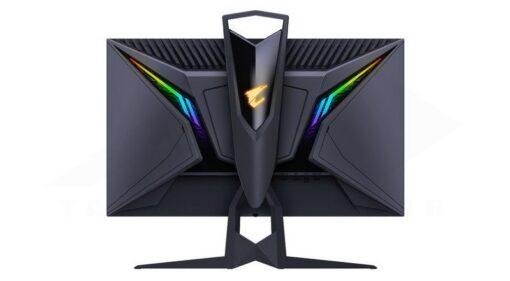 GIGABYTE AORUS KD25F Gaming Monitor 4