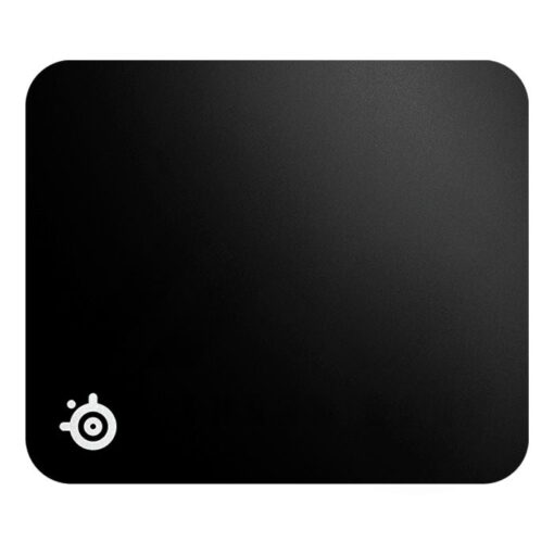 SteelSeries QcK Heavy Gaming Mouse Pad Medium 0