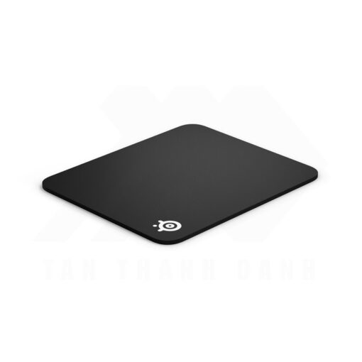 SteelSeries QcK Heavy Gaming Mouse Pad Medium 1
