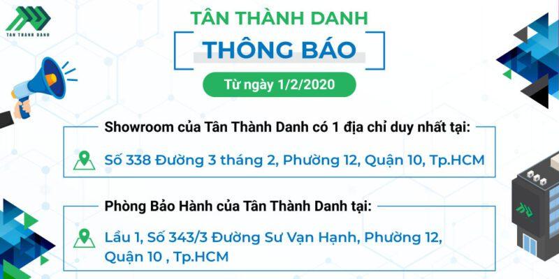 TTD DoiDiaChi WebsiteBanner