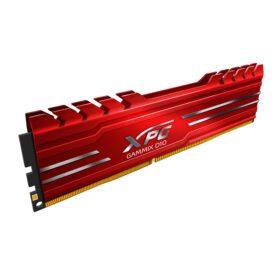 ADATA XPG GAMMIX D10 Memory Kit 2