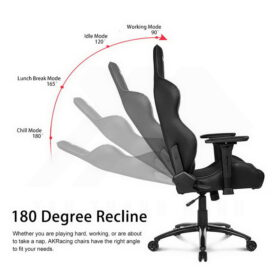AKRacing Core Series LX Gaming Chair 2