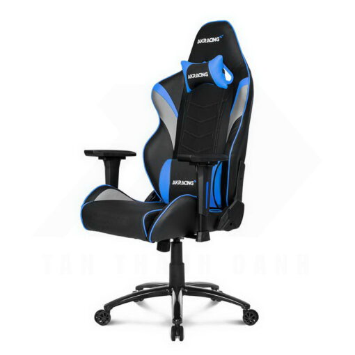 AKRacing Core Series LX Gaming Chair Blue