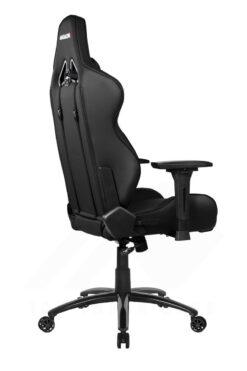 AKRacing Core Series LX Plus Gaming Chair Black 3