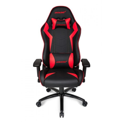 AKRacing Octane Gaming Chair Red K702B 3 510x765 1