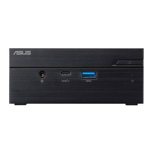 ASUS PN61 Mini PC 2
