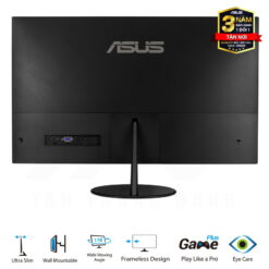 ASUS VL249HE Eye Care Monitor 4