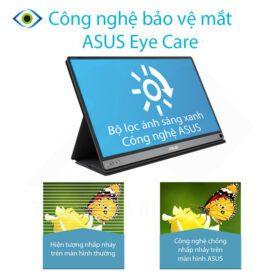 ASUS ZenScreen MB16AC Portable Monitor 5