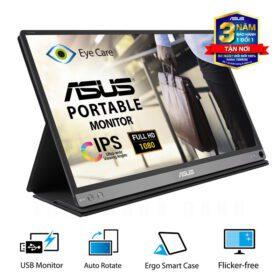 ASUS ZenScreen MB16AC Portable Monitor 6