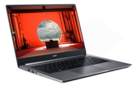 Acer Swift 3 SF314 57 2