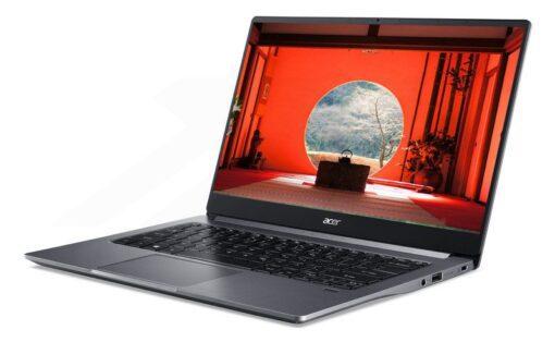 Acer Swift 3 SF314 57 3
