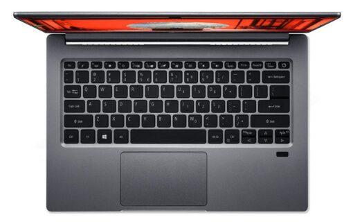 Acer Swift 3 SF314 57 4
