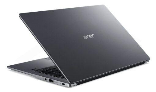 Acer Swift 3 SF314 57 5