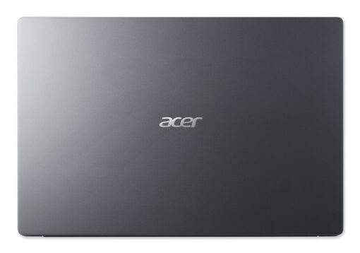 Acer Swift 3 SF314 57 6