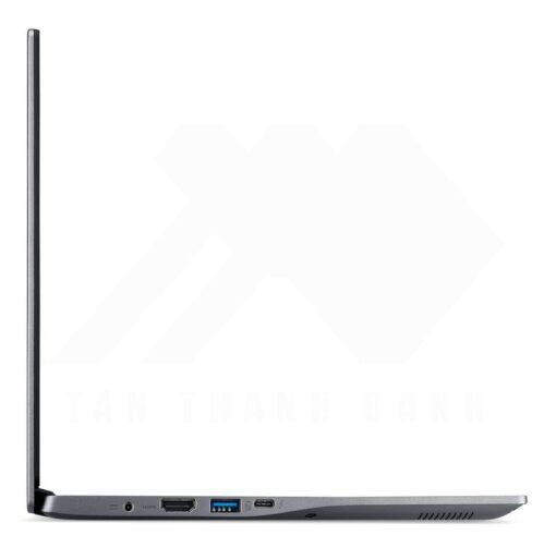 Acer Swift 3 SF314 57 7
