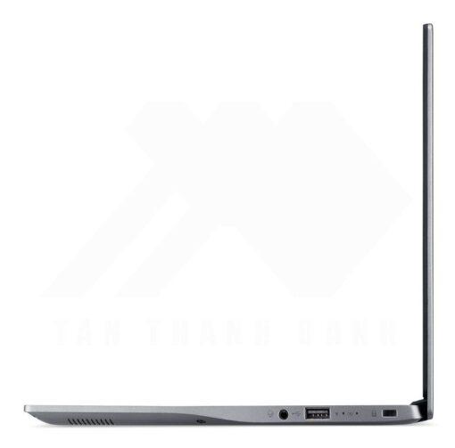 Acer Swift 3 SF314 57 8