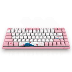 Akko World Tour Tokyo 3084 Keyboard 6