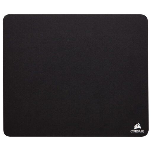CORSAIR MM100 Medium Gaming Mouse Pad 2