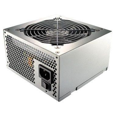 Cooler Master Elite Power 350W PSU 1