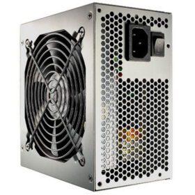 Cooler Master Elite Power 350W PSU 2