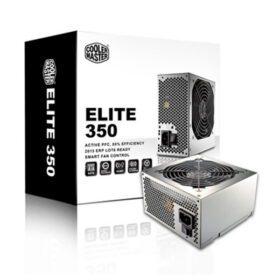 Cooler Master Elite Power 350W PSU 3