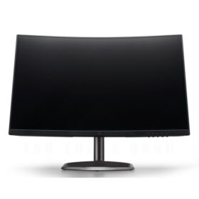 Cooler Master GM27 CF Curved Gaming Monitor 2