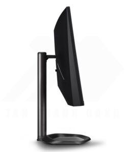 Cooler Master GM27 CF Curved Gaming Monitor 5