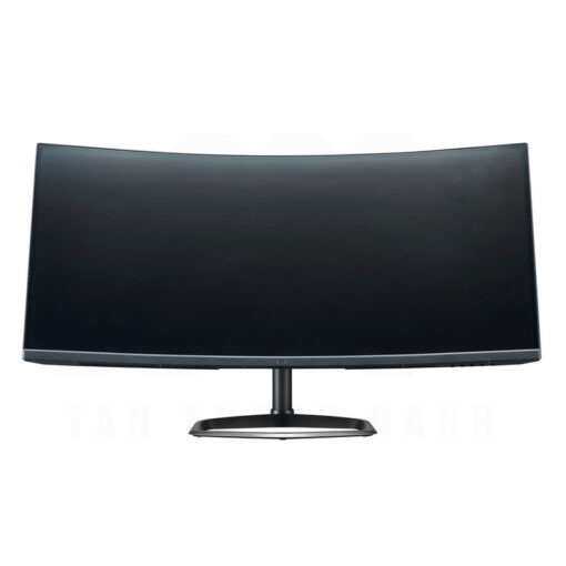 Cooler Master GM34 CW Curved Gaming Monitor 2