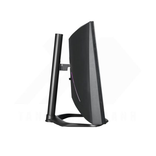 Cooler Master GM34 CW Curved Gaming Monitor 7