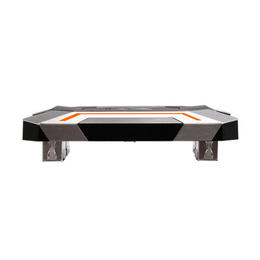 GIGABYTE AORUS HB RGB SLI Bridge – 60mm 1 slot spacing 2