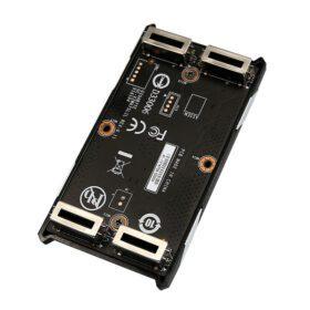 GIGABYTE AORUS HB RGB SLI Bridge – 80mm 2 slot spacing 3